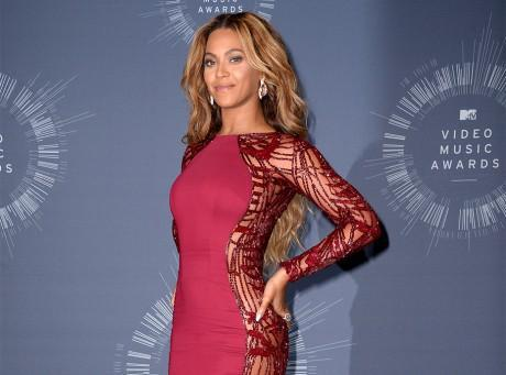 Beyoncé, Kelly Rowland, Michelle Williasms : les Destiny's Child de nouveau réunies !