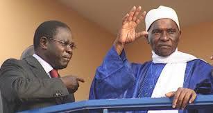 Décoration d'ex-PM et présidents de Parlement : Pape Diop fait faux bond à Macky Sall