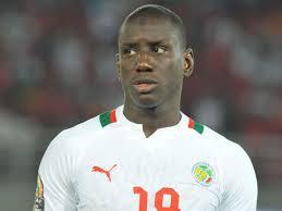 Equipe du Sénégal : Demba Ba fait la paix avec le président de la fédaration Me Augustin Senghor