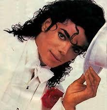 Michael Jackson : quel était le secret de sa danse anti-gravité ?