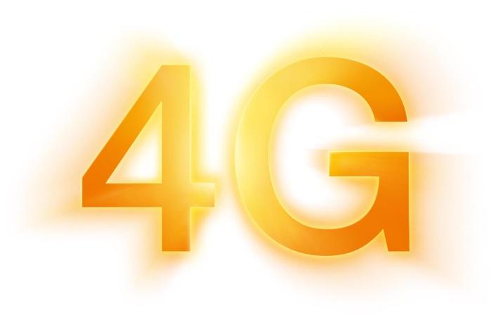 Attribution de la 4G : Un fort enjeu financier pour l'Etat