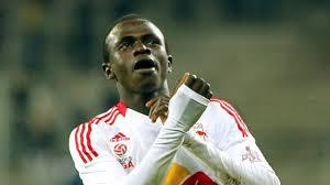 Sadio Mané : il vaut 35 millions d'euros !