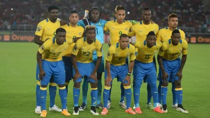 Le Gabon choisi pour organiser la CAN 2017