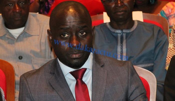 Thierno Bocoum sur les résultats juges probants du PSE : «il n'y a pas de retombées et je ne vois pas comment on peut être satisfait!»