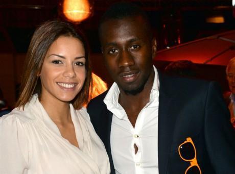 Blaise Matuidi : et de 3, le joueur du PSG à nouveau papa !