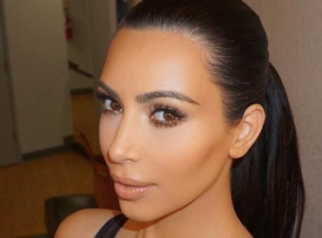 Kim Kardashian : elle explique ce que c'est vraiment d'être elle et ça ne donne pas envie !