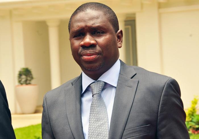 Répartition illégale du Fonds de Dotation : les éclairages du ministère de la Gouvernance locale