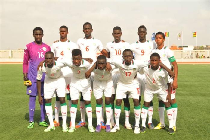 Moustapha Seck et Aly Male nommés entraîneurs des équipes locale et cadette