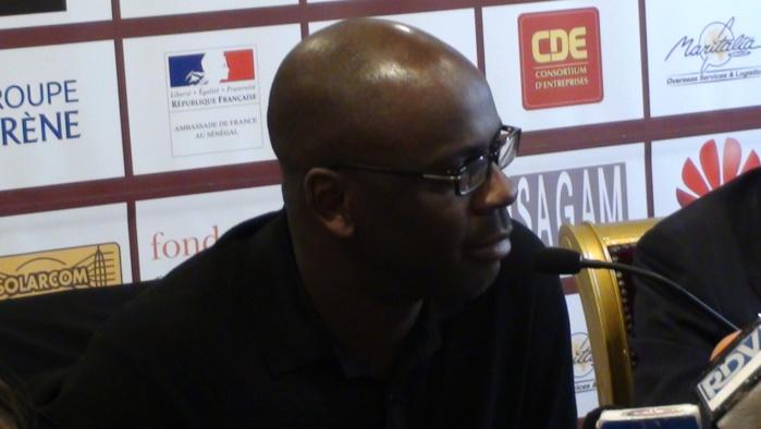 Lilian Thuram, récipiendaire du prix Kéba M'baye : « Ce que je vais faire des 10.000 euros (5 millions de Francs CFA) que j'ai reçus… »