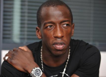 Souleymane Diawara maintenu en prison, le récit accablant de la victime...