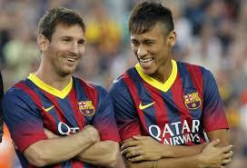 Ligue des champions : Neymar, Paris lui réussit...