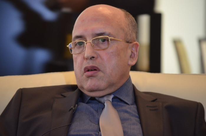 CBAO : le Directeur général démis de ses fonctions