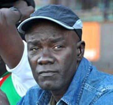 AS Pikine : Alassane Dia a présenté sa démission (média)