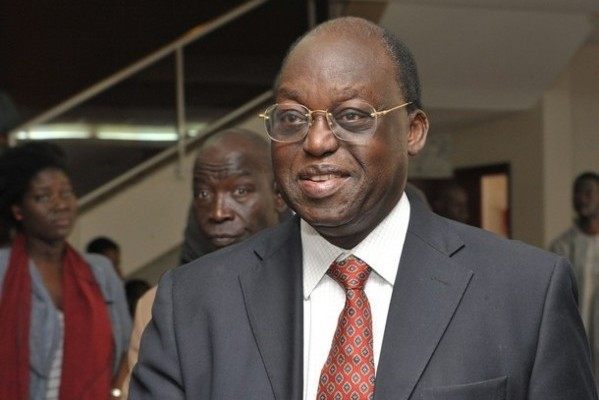 AFP : Les députés réaffirment leur loyauté au Président Niasse.