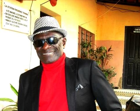 Tournoi TNT de la RDV : Golbert Diagne se fâche contre le public qui huait Mansour Faye