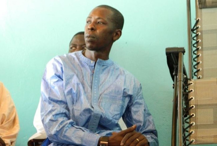 Serigne Saliou Amar libéré, les proches de Cheikh Amar font dans la menace et la désinformation