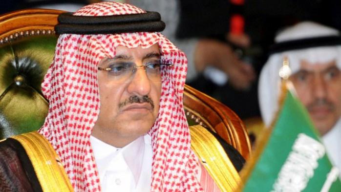 L'Arabie saoudite a un nouveau prince héritier, plus proche du roi Salma