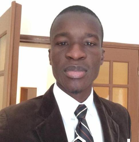 Procès de la sœur de Serigne Mboup de Ccbm : La bagarre évitée de justesse entre Mes Bamba Cissé et Baboucar Cissé