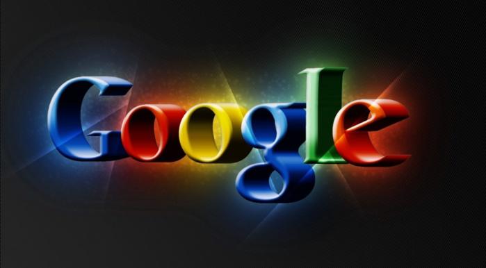 Google injecte 150 millions d'euros dans la presse européenne