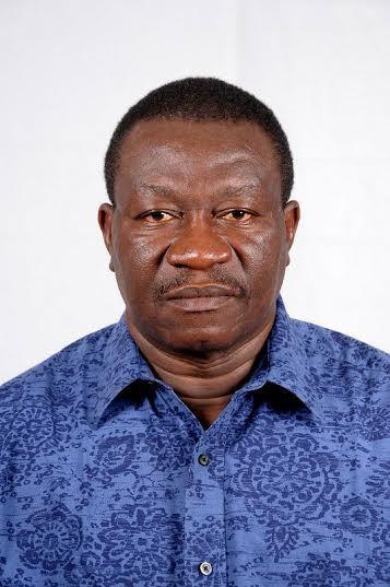 Réaction de Erick Christian AHOUNOU sur la mise à l'écart des photographes sénégalais de la Présidence