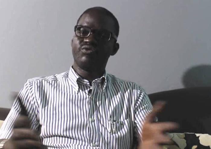 Déboires du MKL en Gambie : Aly Nar N'diaye et Cie libérés après 5 jours au gnouf, 7 heures d'affilée d'interrogatoires au quotidien, avec pain et couscous au menu ...