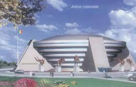 Arène nationale : une plateforme s'oppose farouchement à la construction de l'arène