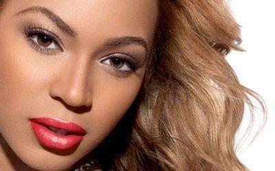 Beyoncé signe un contrat juteux avec trois adolescentes