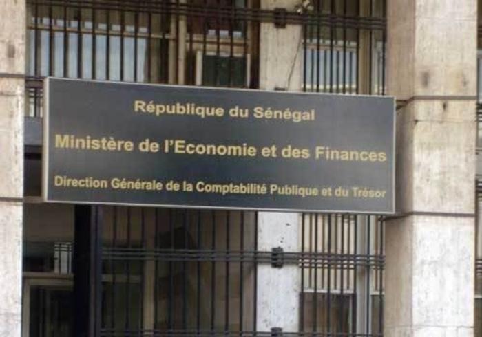 SCANDALE-Fraude au Trésor : des dizaines de transitaires arrêtés, le cerveau Pape Abdoulaye activement recherché...