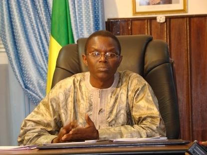 Mbacké- Le Pds achève le processus de liquidation de Moussa Sakho