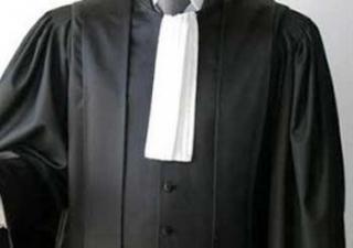 BIGAMIE : le procureur risque de se retrouver devant le tribunal correctionnel