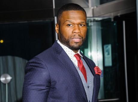 50 Cent et ses gardes du corps attaqués pour vol de bijoux et agression à main armée !