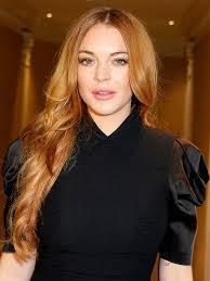 Lindsay Lohan : Bientôt musulmane ?