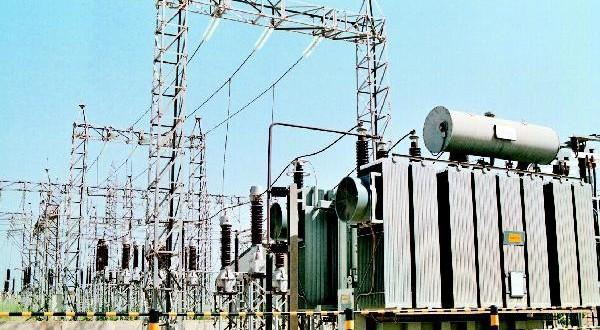 Energie : les ambitions du Plan Sénégal Émergent (PSE)
