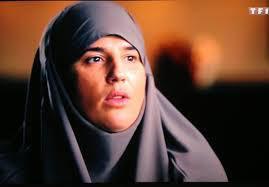 Diam's se confie sur son deuxième enfant, son divorce et l'islam