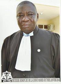 Me Assane Dioma Ndiaye, avocat de la famille de Mamadou Diop :  « Si les policiers persistent à ne pas vouloir comparaître, ils seront jugés par défaut !»