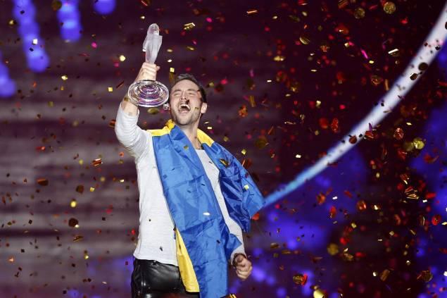 La Suède remporte l'Eurovision pour la sixième fois