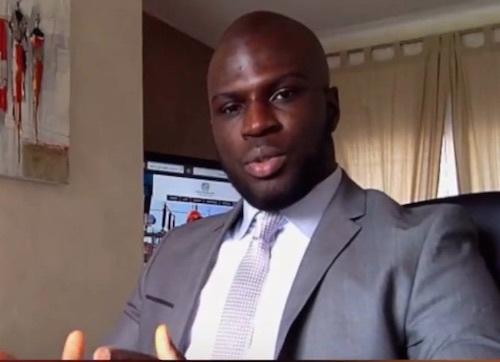 Analyse, Propositions & Pistes (Industrie Sénégalaise) «Pour créer des emplois, le Sénégal à besoin d'une industrie forte»