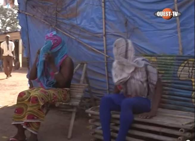 Convoi de sénégalaises en Arabie saoudite pour «esclavage sexuel» : le réseau de proxénètes reprend du service