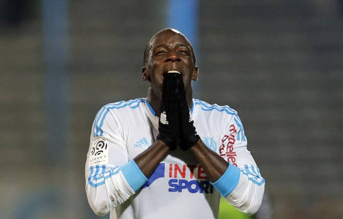 """En prison, Souleymane Diawara """"tient le coup"""""""