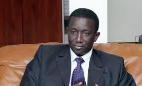 Hôtel Ivoire Abidjan : Le ministre des Finances Amadou Ba neutralise son voleur