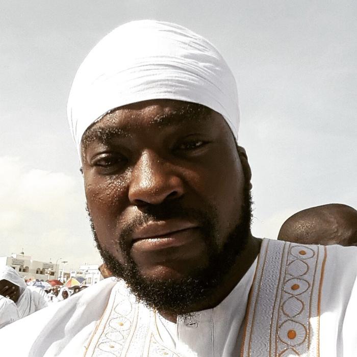 NÉCROLOGIE : Lord Alajiman a perdu sa mère