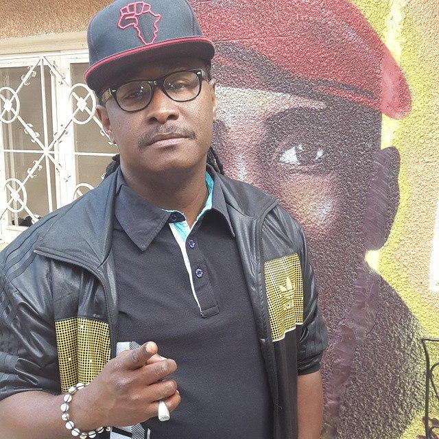 Didier Awadi sur l'ouverture de l'enquête sur la mort de Thomas Sankara : « Les responsables de cet assassinat doivent être jugés et condamnés »