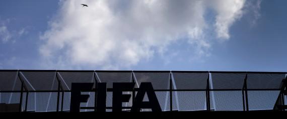 FIFA : ce que l'on sait des accusations de corruption contre l'instance du football international