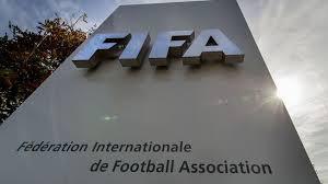 Fifa : l'attribution des Coupes du monde corrompue ?