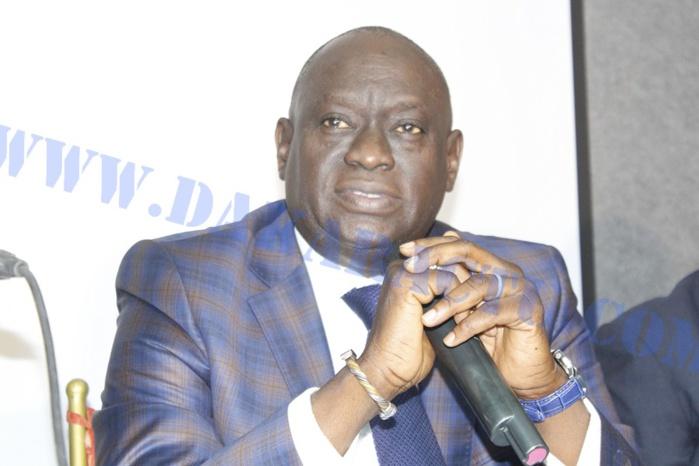 Me El Hadj Diouf : « Nous allons faire appel parce que Alboury N'dao a souffert… »