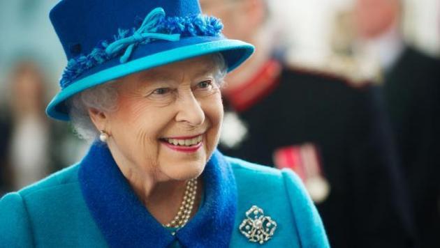 La Reine Elizabeth II décédée : la rumeur qui affole la toile