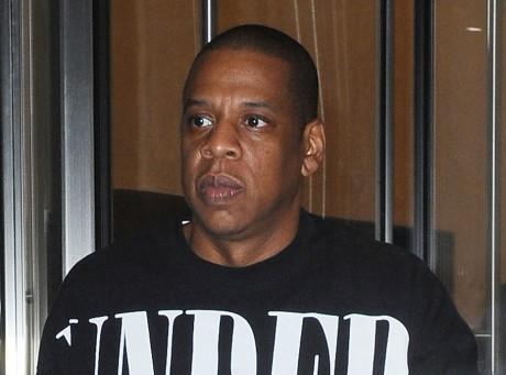 Jay-Z : le rappeur trahi par ses plus proches amis !