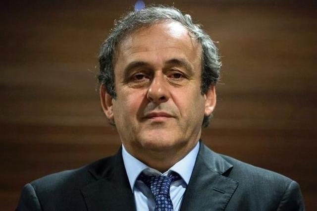 Mondial 2022 au Qatar : Michel Platini impliqué dans la corruption selon la presse britannique