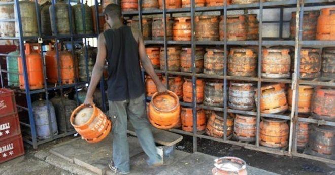 Nouvelle réduction du gaz butane : léger soulagement pour les ménages