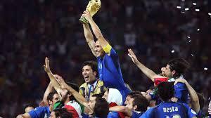 FIFA: révélations chocs sur la coupe du monde 2006, l'Allemagne illicitement vainqueur?